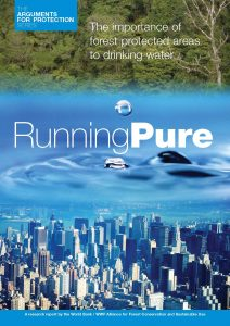 pages-from-runningpurereport-new-cover